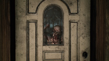 The Evil Within® 2_20180217025435
