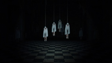 The-Evil-Within-2-2