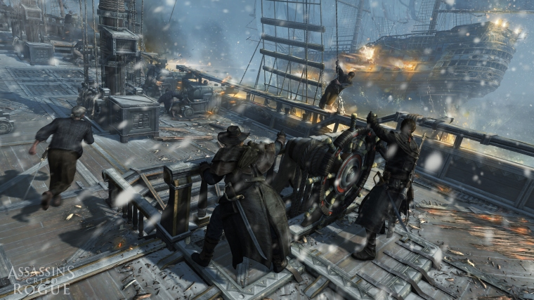 assassins-creed-rogue-remastered-5-viaPlayStationLifestyle.jpg