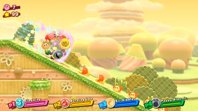 Kirby-Star-Allies-3-Via-Nintendo.co.uk