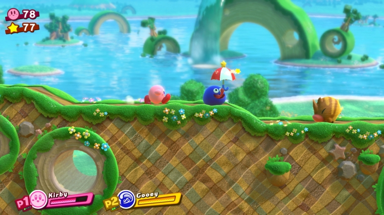 Kirby-Star-Allies-4-Via-IGN.com