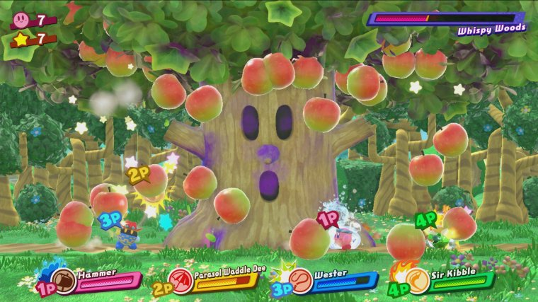 Kirby-Star-Allies-Via-NintendoLife.com