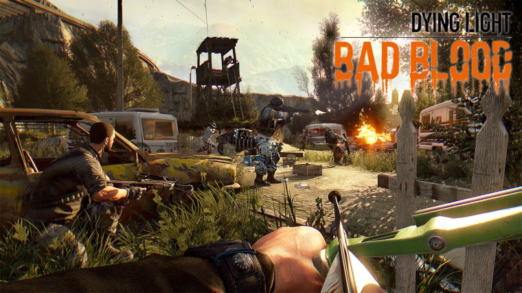 Dying-light-bad-blood-the-game-slate