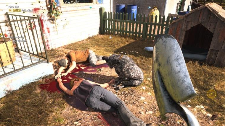Far Cry® 5_20180414144801
