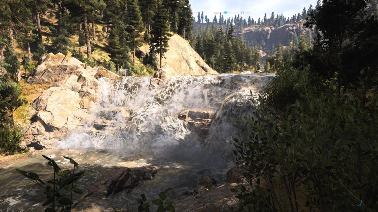 Far Cry® 5_20180416193633