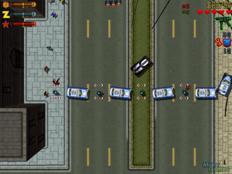 GTA-ranked-by-city-via-bajarjuegospcgratis.com