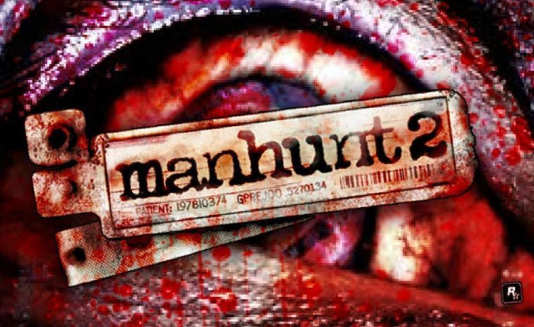 Manhunt-2