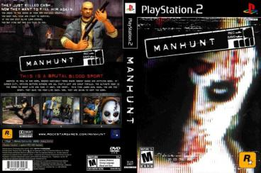 manhunt-ps2-box-art-Credit-DenofGeek