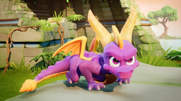 Spyro-1.jpg